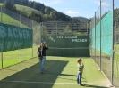 Tennis Vereinsmeisterschaften