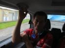 Radausflug nach Mariazell