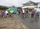 Wildoner Radmarathon