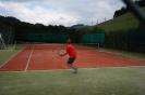 Tennis Vereinsmeisterschaften 2017