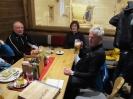 2 Tages Schiausflug Schladming_12