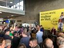 Fanfahrt Erste Bank Open 2019_11