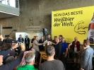 Fanfahrt Erste Bank Open 2019_12