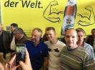 Fanfahrt Erste Bank Open 2019_13
