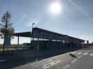 Fanfahrt Erste Bank Open 2019_1
