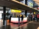 Fanfahrt Erste Bank Open 2019_20