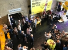 Fanfahrt Erste Bank Open 2019_7