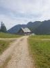 Radausflug Mariazell 2020_14