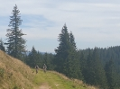 Radausflug Mariazell 2020_15