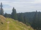 Radausflug Mariazell 2020_16