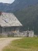 Radausflug Mariazell 2020_19
