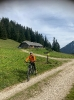 Radausflug Mariazell 2020_20