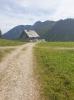 Radausflug Mariazell 2020_4