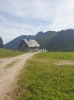 Radausflug Mariazell 2020_6
