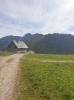 Radausflug Mariazell 2020_7