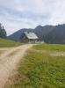 Radausflug Mariazell 2020_9