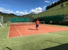 Tennis Vereinsmeisterschaften 2020_12