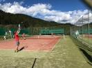 Tennis Vereinsmeisterschaften 2020_13