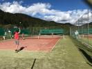 Tennis Vereinsmeisterschaften 2020_14