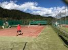 Tennis Vereinsmeisterschaften 2020_15