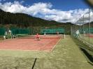 Tennis Vereinsmeisterschaften 2020_16