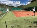 Tennis Vereinsmeisterschaften 2020_17
