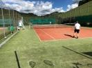Tennis Vereinsmeisterschaften 2020_18