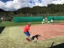 Tennis Vereinsmeisterschaften 2020_1