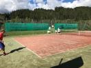Tennis Vereinsmeisterschaften 2020_2