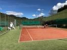 Tennis Vereinsmeisterschaften 2020_3