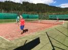 Tennis Vereinsmeisterschaften 2020_6