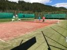 Tennis Vereinsmeisterschaften 2020_8