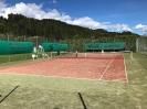 Tennis Vereinsmeisterschaften 2020_9